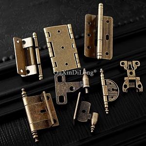 Нажмите на изображение для увеличения Название: Ретро-Винтаж-2-шт-европейские-антикварные-дверные-петли-металлические-петли-дверей-шкафа-для-сер.jpg Просмотров: 0 Размер:88.6 Кб ID:1357948