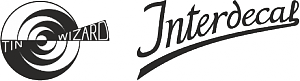 Нажмите на изображение для увеличения Название: LogosTWID.png Просмотров: 0 Размер:23.2 Кб ID:1232019