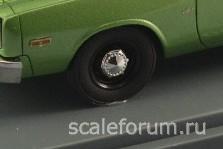 Название: Dodge Monaco '1978 Road version (1).JPG Просмотров: 0  Размер: 11.2 Кб