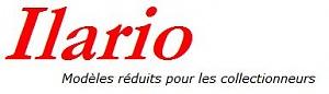 Нажмите на изображение для увеличения Название: logo-ilario-site.jpg Просмотров: 0 Размер:16.6 Кб ID:1325523