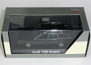 Нажмите на изображение для увеличения Название: 1zu43_Audi_100_Avant_C3_panthero-met_Audi__Minichamps_5030700203_21997_08.JPG Просмотров: 0 Размер:39.1 Кб ID:967829