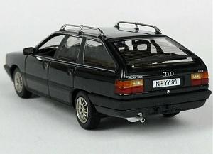 Нажмите на изображение для увеличения Название: 1zu43_Audi_100_Avant_C3_panthero-met_Audi__Minichamps_5030700203_21997_05.JPG Просмотров: 0 Размер:42.1 Кб ID:967831