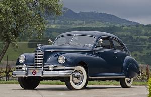 Нажмите на изображение для увеличения Название: 1947 Packard Super Clipper.jpg Просмотров: 0 Размер:212.0 Кб ID:1444541