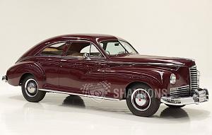 Нажмите на изображение для увеличения Название: 1947-packard-clipper-8-coupe-rhd.jpg Просмотров: 0 Размер:167.5 Кб ID:1444543