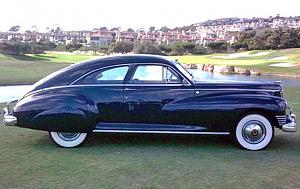 Нажмите на изображение для увеличения Название: 1947-Packard-Custom-Super-Clipper.jpg Просмотров: 0 Размер:122.1 Кб ID:1444544