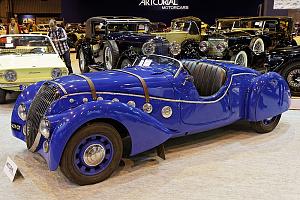 Нажмите на изображение для увеличения Название: Peugeot 402 Darl'Mat 1938  Roadster 1938_01.jpg Просмотров: 0 Размер:143.8 Кб ID:1445207