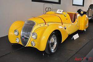 Нажмите на изображение для увеличения Название: Peugeot 402 Darlmat 1938 0.jpg Просмотров: 0 Размер:70.4 Кб ID:1445208