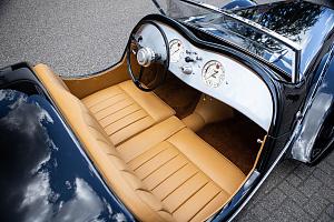 Нажмите на изображение для увеличения Название: Peugeot 402 Darlmat 1938 7.jpg Просмотров: 0 Размер:359.3 Кб ID:1445210