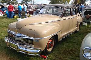 Нажмите на изображение для увеличения Название: 1942 DeSoto 4dr Sedan - 3.jpg Просмотров: 0 Размер:112.4 Кб ID:1445959