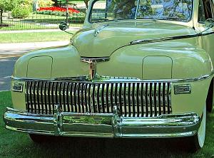 Нажмите на изображение для увеличения Название: 1942 DeSoto Custom.jpg Просмотров: 0 Размер:177.5 Кб ID:1445962
