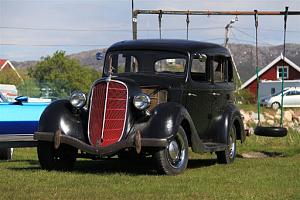 Нажмите на изображение для увеличения Название: 1936 Hudson Terraplane 6-62 -  4.jpg Просмотров: 0 Размер:62.3 Кб ID:1449324