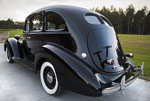 Нажмите на изображение для увеличения Название: 1936 Hudson-Driver-2.jpg Просмотров: 0 Размер:776.9 Кб ID:1449326