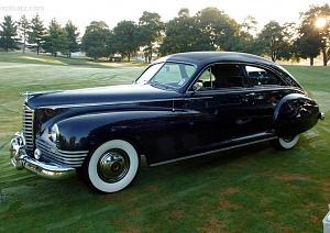 Нажмите на изображение для увеличения Название: 47_Packard_Super-8_Club Sedan.jpg Просмотров: 0 Размер:112.0 Кб ID:1444539
