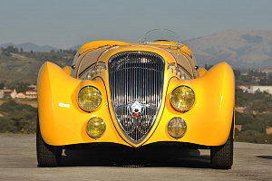 Нажмите на изображение для увеличения Название: Peugeot 402 1938 front .jpg Просмотров: 0 Размер:218.4 Кб ID:1445202