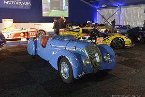 Нажмите на изображение для увеличения Название: Peugeot 402 Darl'mat 06.jpg Просмотров: 0 Размер:288.7 Кб ID:1445204