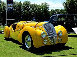 Нажмите на изображение для увеличения Название: Peugeot 402 Darlmat 1938 3.jpg Просмотров: 0 Размер:326.8 Кб ID:1445209