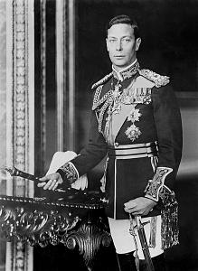 Нажмите на изображение для увеличения Название: King_George_VI_LOC_(cleaned).jpg Просмотров: 0 Размер:182.9 Кб ID:1447859