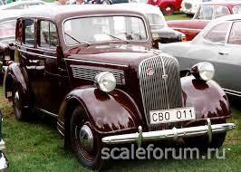 Название: 1938 Opel Super.jpg Просмотров: 0  Размер: 11.9 Кб