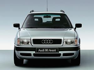 Нажмите на изображение для увеличения Название: audi-80-avant-8c-b4-9049sm.jpeg Просмотров: 4 Размер:205.2 Кб ID:1459497