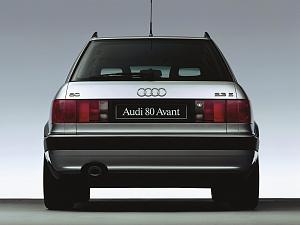 Нажмите на изображение для увеличения Название: audi-80-avant-8c-b4-9050sm.jpeg Просмотров: 5 Размер:141.1 Кб ID:1459498
