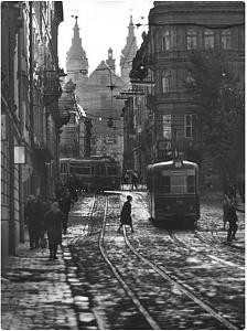 Нажмите на изображение для увеличения Название: Львов, 1968.png Просмотров: 0 Размер:277.9 Кб ID:1408510