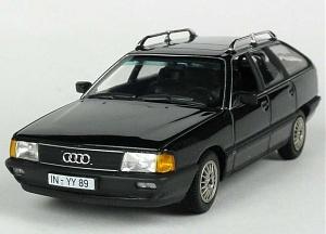 Нажмите на изображение для увеличения Название: 1zu43_Audi_100_Avant_C3_panthero-met_Audi__Minichamps_5030700203_21997_03.JPG Просмотров: 0 Размер:41.8 Кб ID:967830