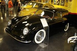 Нажмите на изображение для увеличения Название: 1958 Porsche 356 Carrera Sedan Delivery.jpg Просмотров: 0 Размер:66.6 Кб ID:462588