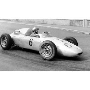 Нажмите на изображение для увеличения Название: Monaco 1961 787.jpg Просмотров: 0 Размер:35.9 Кб ID:463853