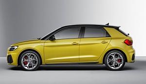 Нажмите на изображение для увеличения Название: Audi-A1-Sportback-2018-2.jpg Просмотров: 0 Размер:75.9 Кб ID:1354239