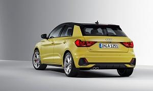 Нажмите на изображение для увеличения Название: Audi-A1-Sportback-2018-4.jpg Просмотров: 0 Размер:75.9 Кб ID:1354241