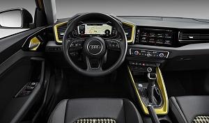 Нажмите на изображение для увеличения Название: Audi-A1-Sportback-2018-5.jpg Просмотров: 0 Размер:130.4 Кб ID:1354242