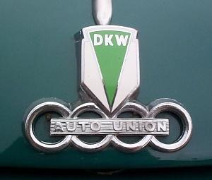 Нажмите на изображение для увеличения Название: Dkw-symbol-vorn.jpg Просмотров: 0 Размер:51.8 Кб ID:1384868