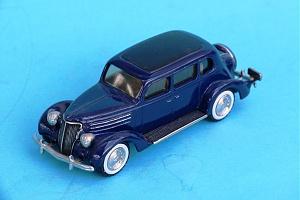Нажмите на изображение для увеличения Название: Z Ford V8 1936 - 1.jpg Просмотров: 0 Размер:173.9 Кб ID:1248959