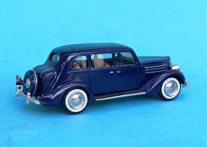 Нажмите на изображение для увеличения Название: Z Ford V8 1936 - 2.jpg Просмотров: 0 Размер:117.9 Кб ID:1248960
