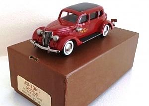 Нажмите на изображение для увеличения Название: Z Ford V8 1936 - 0.jpg Просмотров: 0 Размер:95.2 Кб ID:1344157