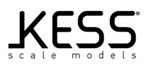 Нажмите на изображение для увеличения Название: KESS.png Просмотров: 0 Размер:31.3 Кб ID:1332662