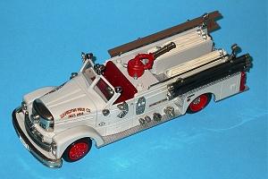 Нажмите на изображение для увеличения Название: Seagrave Pumper 1954 Hamilton Fire Co.-Trenton, NJ AH78G.jpg Просмотров: 0 Размер:213.0 Кб ID:1248949
