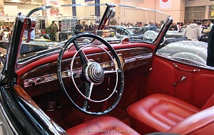 Нажмите на изображение для увеличения Название: 1938-855-spezial-roadster-19.jpg Просмотров: 0 Размер:240.9 Кб ID:852793