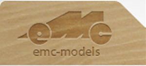 Нажмите на изображение для увеличения Название: EMC logo1.png Просмотров: 0 Размер:71.1 Кб ID:1122524